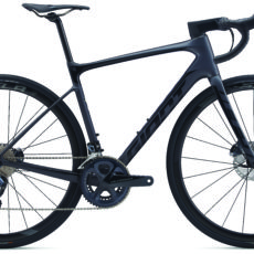 Giant Rennrad Defy Advanced Pro 2 Disc