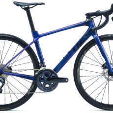 Liv Rennrad Langma Advanced 1 disc