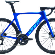 Giant Rennrad Prpel Advanced 2 Disc