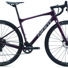 Giant X-Road Revolt Advanced 1 Disc