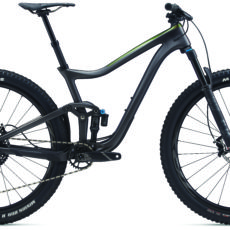 Giant MTB Trance Advanced Pro 1 29er