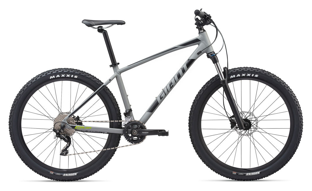 Giant MTB Talon 1 (GE)