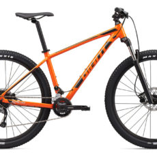 Giant MTB Talon 2 29er
