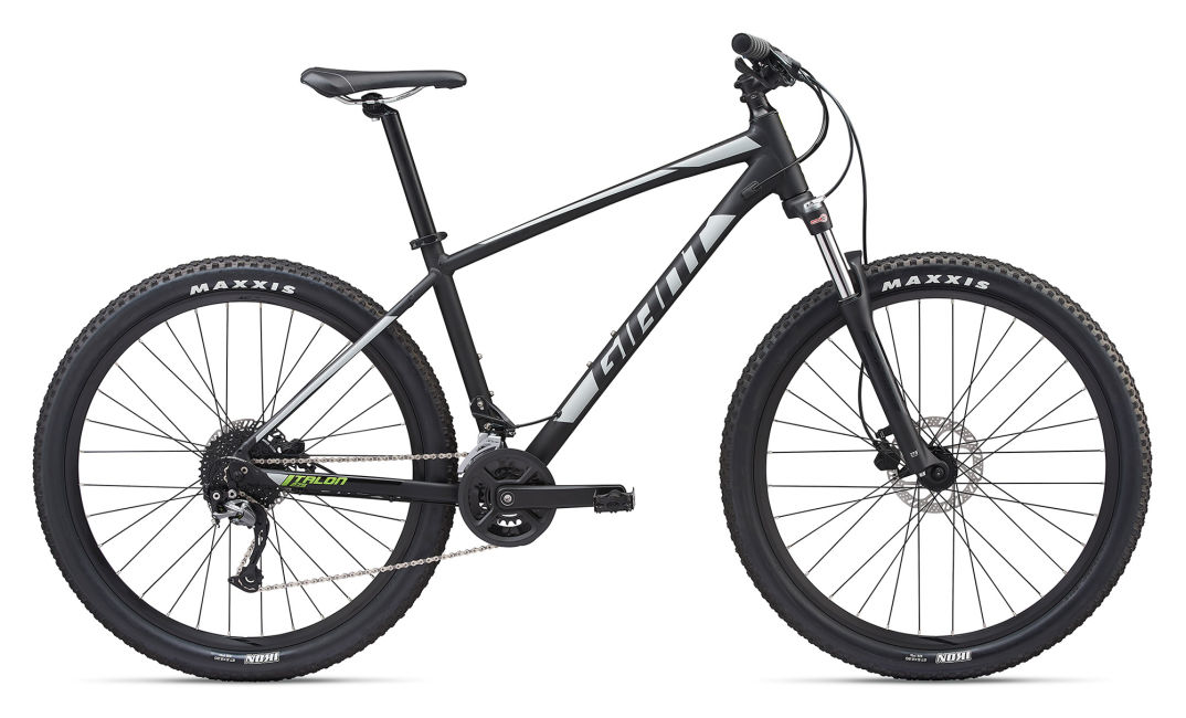 Giant MTB Talon 3 (GE)