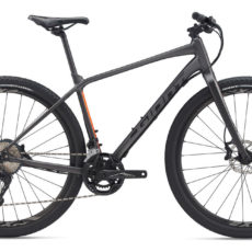 Giant X-Road Toughroad SLR 0 Disc