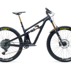 YETI Bycicles SB150