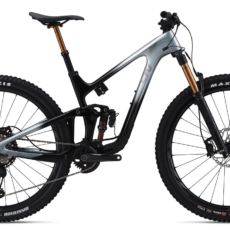 Liv Intrigue advanced Pro 0 29er