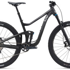 Liv Intrigue 2 29er