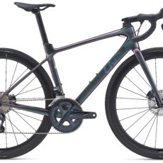 Liv Rennrad Langma Advanced Pro 0 disc