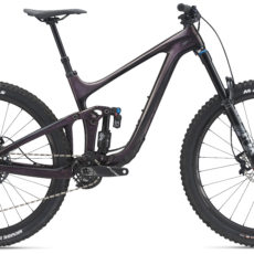 Giant Advanced Pro 29 1