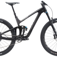 Giant Trance X Advanced Pro 29 1