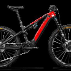 Rotwild E-MTB – R.X750 Serie