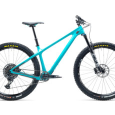YETI Bycicles ARC